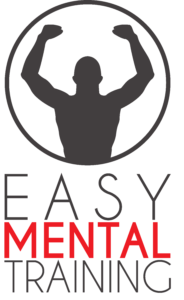 Easy-Mental-Training-Psicologia-Fly-Mauro-Lucchetta