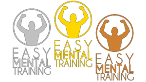 Trofei-Easy-Mental-Training-Psicologia-Fly-Dott-Mauro-Lucchetta